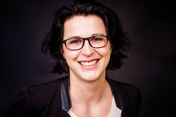 Trula Diminidis - Gesellschafterin bei marketing teamwork